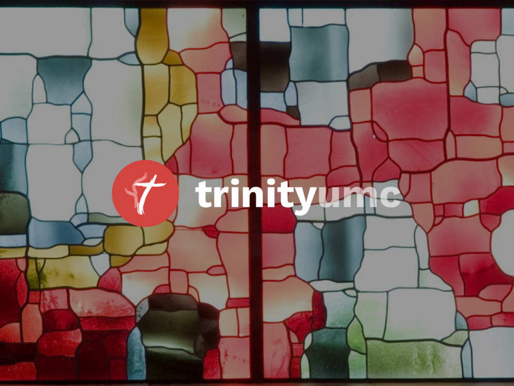 About Trinity - The people of Trinity UMC warmly welcome you into our fellowship. We hope that you will feel God's presence as you worship with us. Trinity Church is a place where you can seek more from life and develop meaningful and trustworthy relationships with others and with God. Our hearts, our minds and our doors are always open.VISIT TRINITYNA.ORG