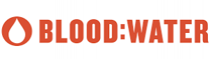 Bloodwater logo.png