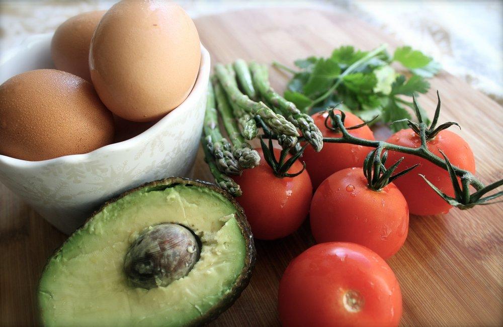 avocado-1386740_1920.jpg
