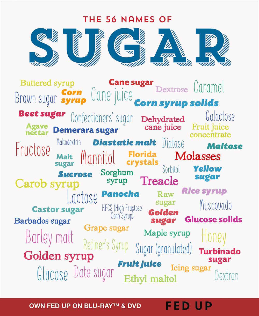 (http://fedup.s3.amazonaws.com/2014/09/Hidden-Sugar-.jpg)