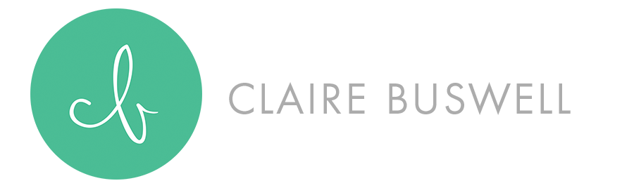 Claire Buswell