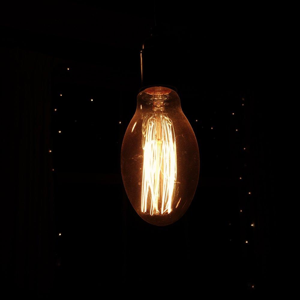 Illuminated Life.JPG