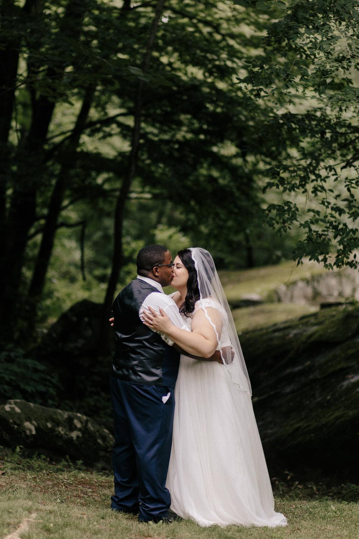 saundra_megan_photo_wedding_photography4.jpg