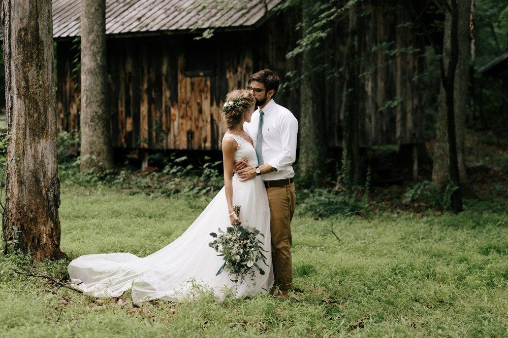 saundra_megan_wedding_photography.jpg