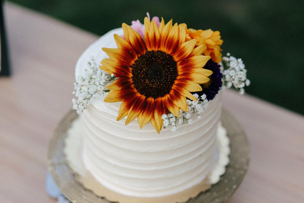 saundra_megan_wedding_photography9-6.jpg