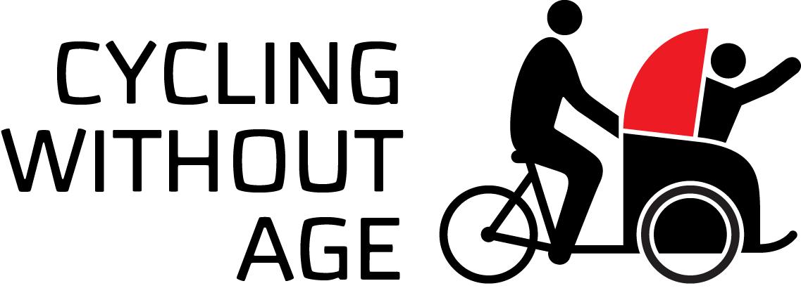 Cycling Without Age Bend