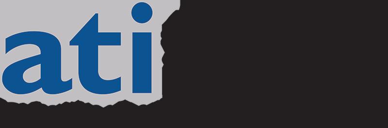 ATI-logo-2017-800x264.png