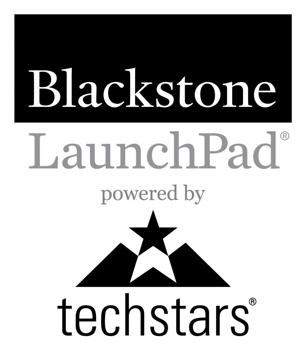 blpt-logo-vertical.png