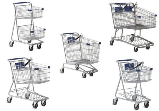 Walmart Morgantown Baler Install.jpeg