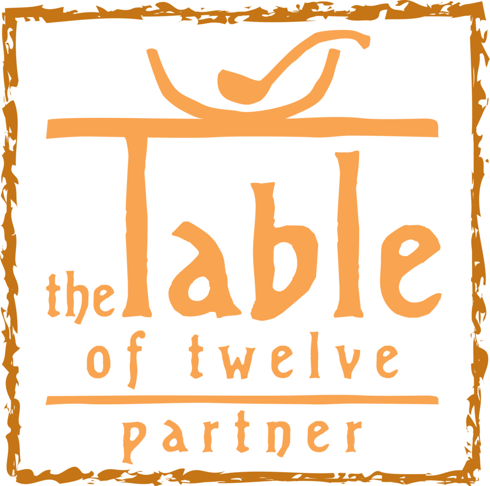 Table of 12 Partner logo_transp.png
