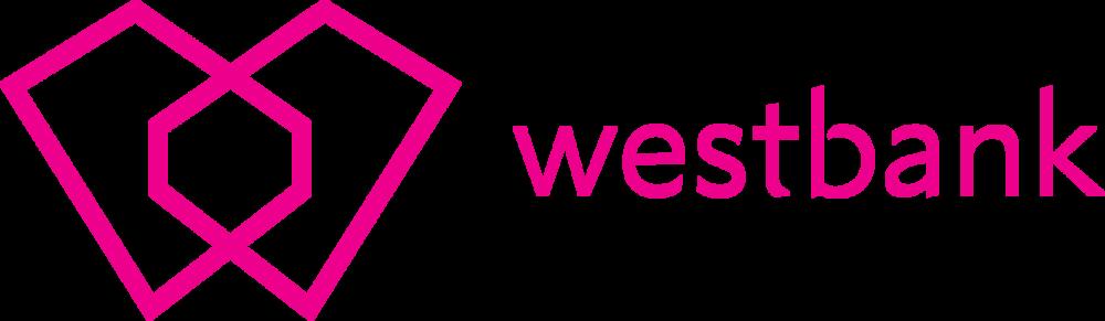 westbank-logo.png