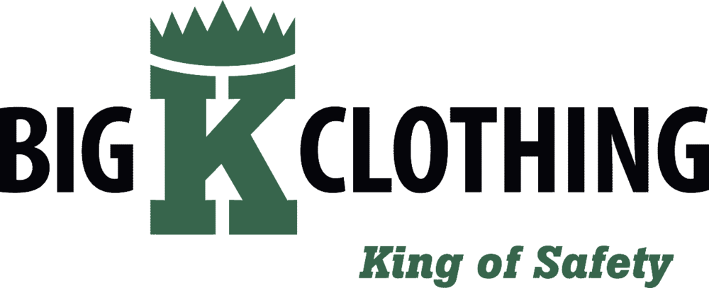 Big-K-Clothing-logo.png