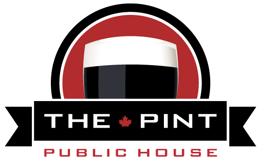 the-pint-logo.png