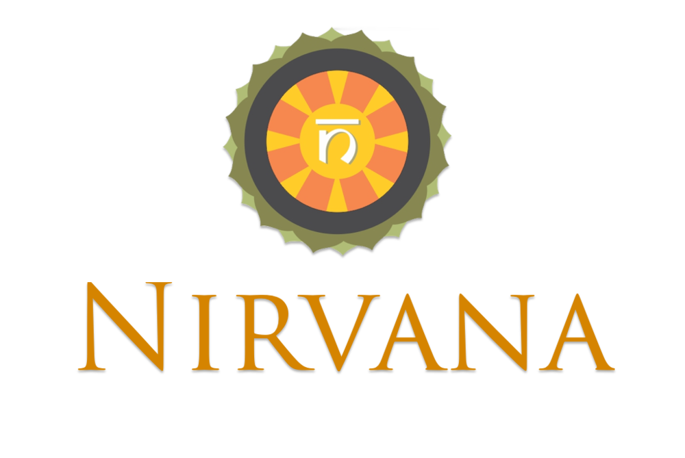 nirvana-logo.png