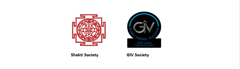 Shakti-GIV-logos.png