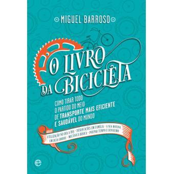 O-Livro-da-Bicicleta.jpg