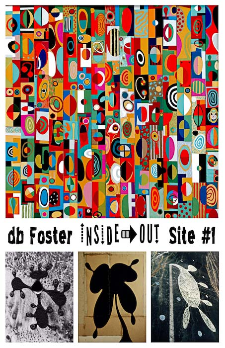 dbfoster-card-front-final-web-700_1.jpg