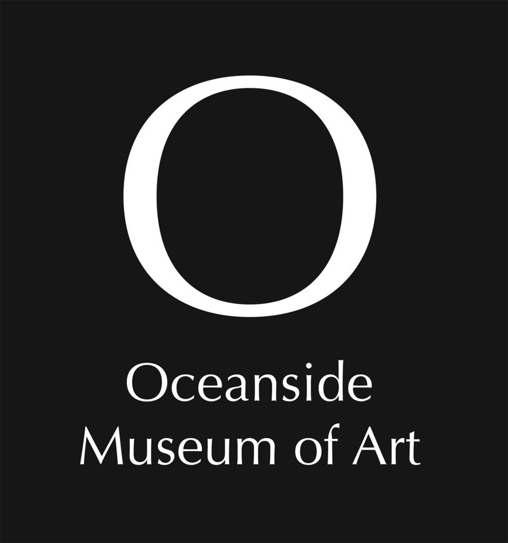 logo-oma-black-1122x1200-1.jpg