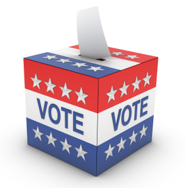 Copy of Copy of Copy of vote.jpg