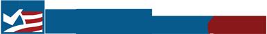 factcheck-logo-TransparentWebLogo.png