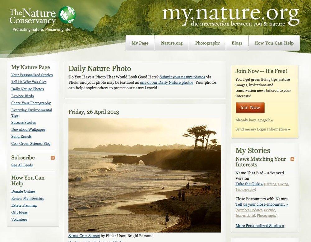 2014-natureconservancydaily.jpg