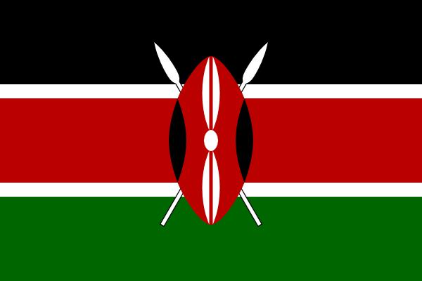 kenya-flag-medium