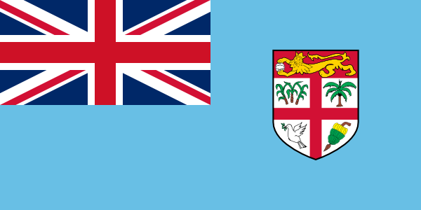 fiji-flag-medium