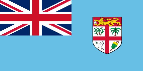 fiji-flag-medium