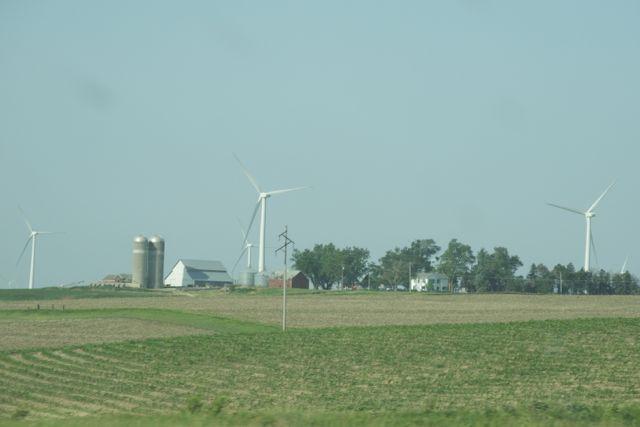 2012-Nebraska-DSCN1074.jpg