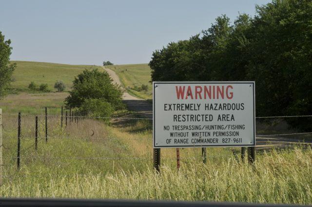 2012-Kansas-DSC_0253.jpg