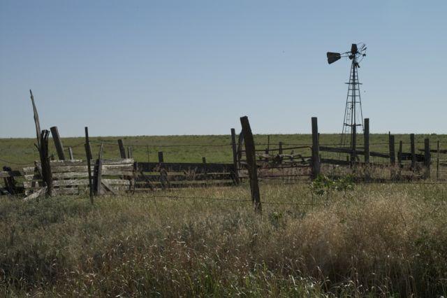 2012-Kansas-DSC_0258.jpg