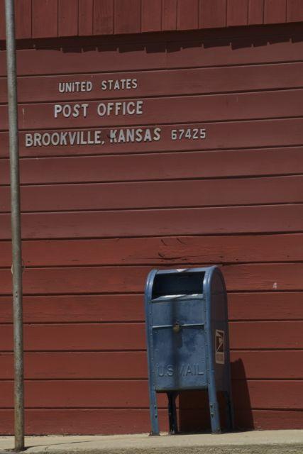 2012-Kansas-DSC_0138.jpg