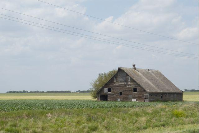 2012-Kansas-DSCN1118.jpg