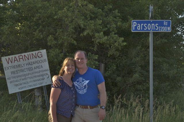 2012-Kansas-DSC_0287.jpg