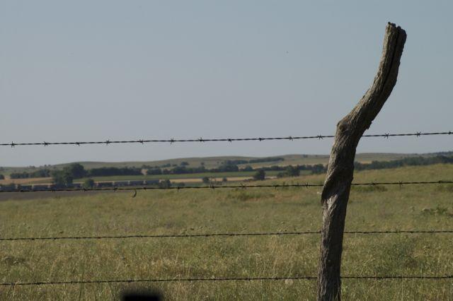 2012-Kansas-DSC_0281.jpg