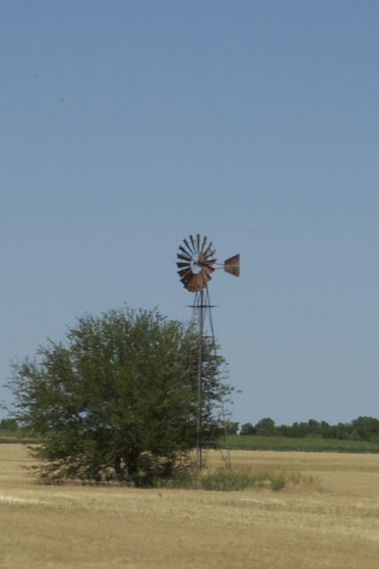 2012-Kansas-DSC_0127.jpg