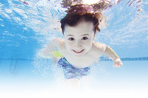kid-swimming-1-1.jpg