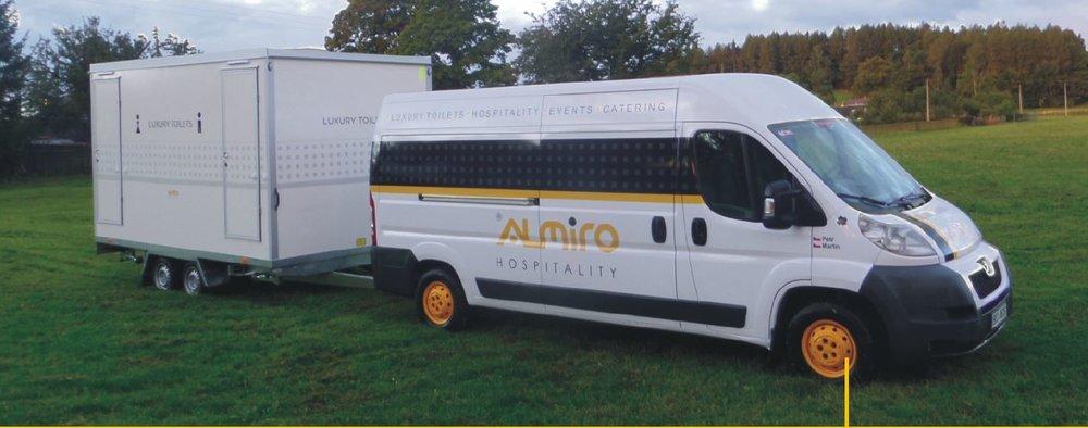 AH005 (2).JPG