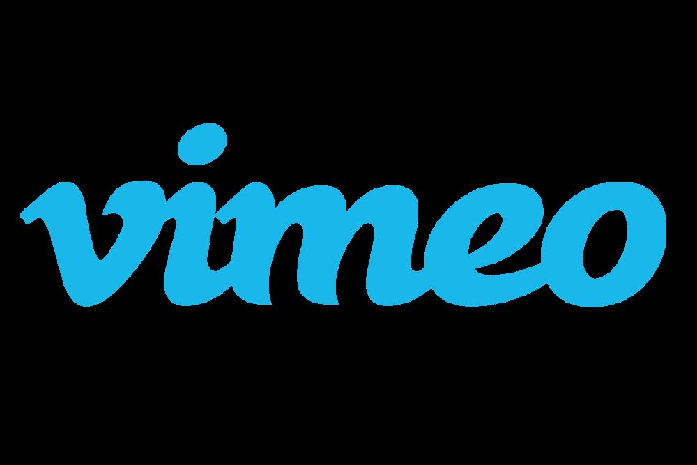 Vimeo_logo.png