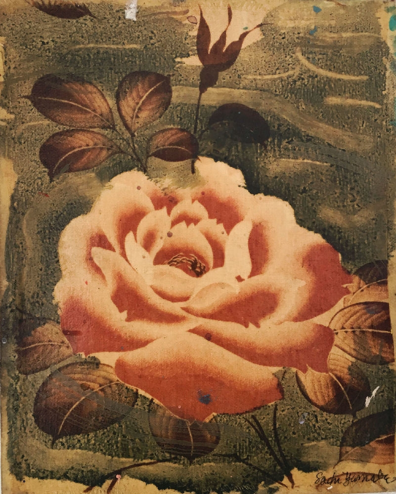 RoseforWebsite.jpg
