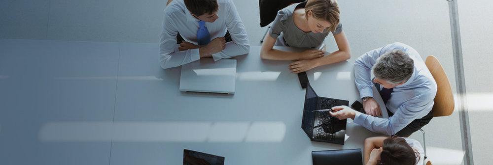 Organization Design & Development - Transforming culture, structure and capabilities