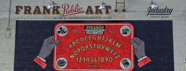 frank street art.jpg