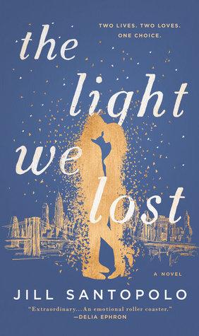 light we lost.jpg
