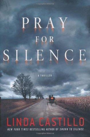 prayforsilence.jpg