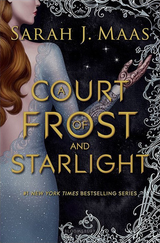 Court of Frost and Starlight.jpg