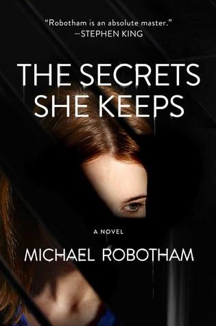 secretsshekeeps.jpg