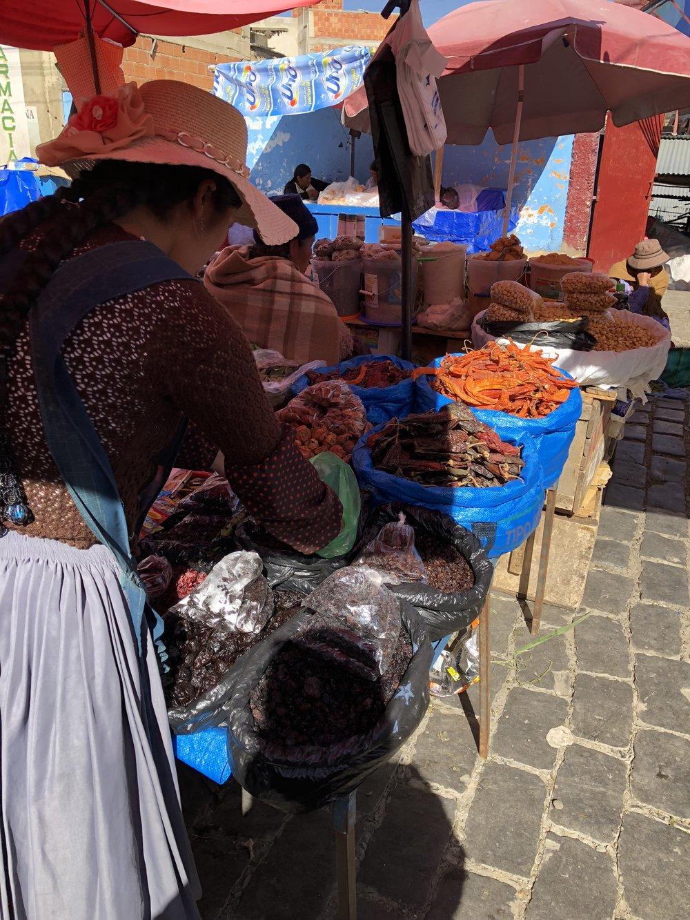 market2.jpeg