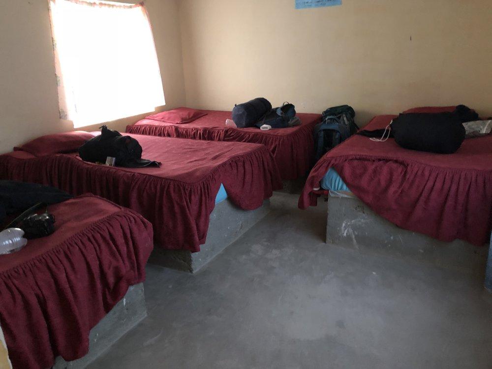 hostel2.jpeg