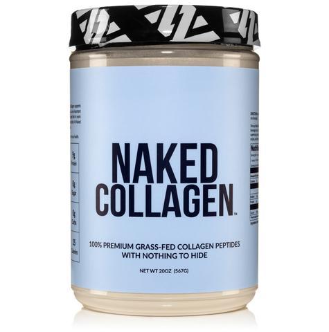 Naked_Collagen_Hydrolyzed_Collagen_Peptides_large.jpg