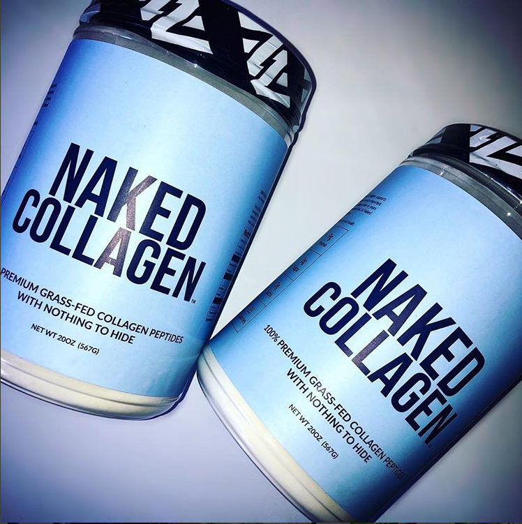 Naked_Collagen_Mix.png